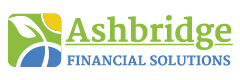 Ashbridge FInancial Solutions